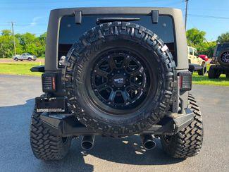 2018 Jeep Wrangler JK Unlimited RUBICON ARMOR GRUMPER KEVLAR 38S FAB FOURS OCD   Florida  Bayshore Automotive   in , Florida