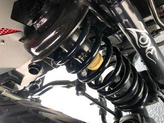 2018 Jeep Wrangler JK Unlimited CUSTOM SAHARA HARDTOP LEATHER OCD XF N-FAB    Florida  Bayshore Automotive   in , Florida