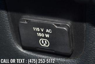 2018 Jeep Wrangler JK Freedom Edition Waterbury, Connecticut 28