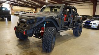 2018 Jeep Wrangler JL Unlimited Sport 4X4 FAB FOURS,DUPONT KEVLAR,LIFTED,LED'S in Carrollton, TX 75006