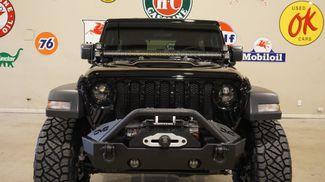 2018 Jeep Wrangler JL Unlimited Sport 4X4 LIFTED,LED'S,HTD LTH,ALPINE in Carrollton, TX 75006