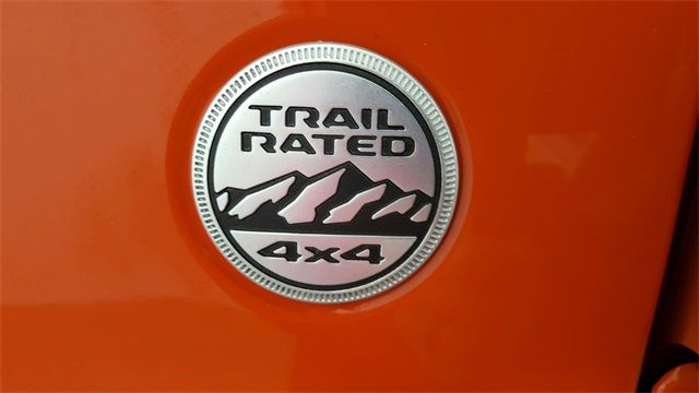 2018 Jeep Wrangler Unlimited Sahara Lifted Custom Wheels in McKinney, Texas 75070