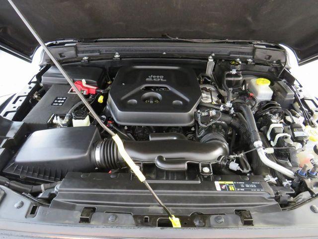 2018 Jeep Wrangler Unlimited Rubicon NEW LIFT/CUSTOM WHEELS ANDC T... in McKinney, Texas 75070