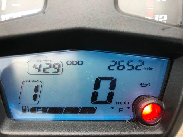 2018 Kawasaki EN650CJF VULCAN S in Dania Beach , Florida 33004
