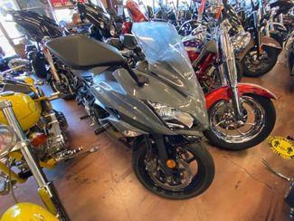 2018 Kawasaki Ninja 650  | Little Rock, AR | Great American Auto, LLC in Little Rock AR AR