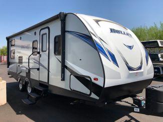 2018 Keystone Bullet 243BHSWE  in Surprise-Mesa-Phoenix AZ