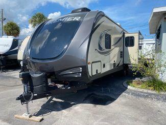2018 Keystone Bullet Premier 30IR in Clearwater, Florida