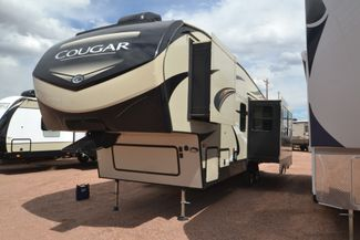 2018 Keystone Cougar 29RKS 3 SLIDES in , Colorado
