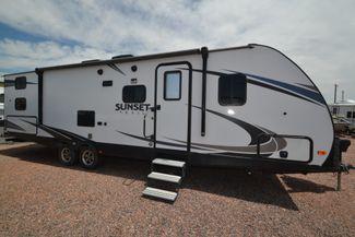 2018 Keystone CROSSROAD SUNSET TRAIL  city Colorado  Boardman RV  in Pueblo West, Colorado