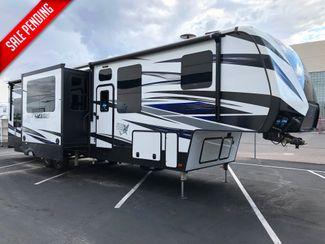 2018 Keystone Fuzion 371  in Surprise-Mesa-Phoenix AZ