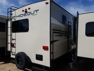 2018 Keystone HIDEOUT 308BHDS Albuquerque, New Mexico 2