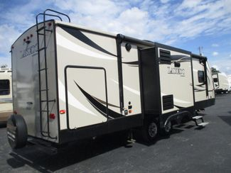 2018 Keystone Laredo TT  280RB  city Florida  RV World of Hudson Inc  in Hudson, Florida