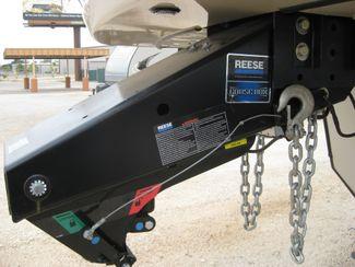 2018 Keystone Montana 321 MK REDUCED! Odessa, Texas 2