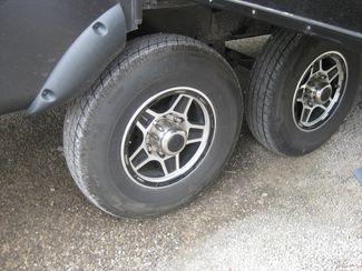 2018 Keystone Montana 321 MK REDUCED! Odessa, Texas 3