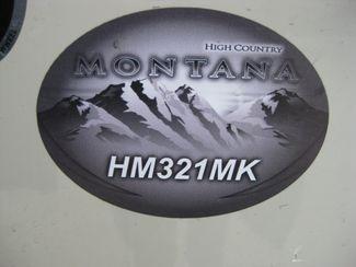 2018 Keystone Montana 321 MK REDUCED! Odessa, Texas 5