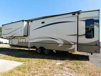 2018 Keystone Montana 3721RL  city Florida  RV World of Hudson Inc  in Hudson, Florida
