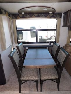2018 Keystone Montana 3721RL  city Florida  RV World of Hudson Inc  in Hudson, Florida