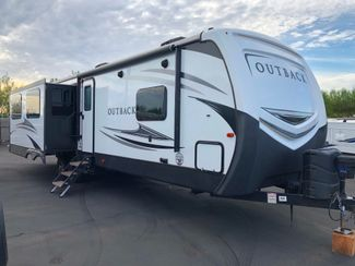 2018 Keystone Outback 328RL   in Surprise-Mesa-Phoenix AZ