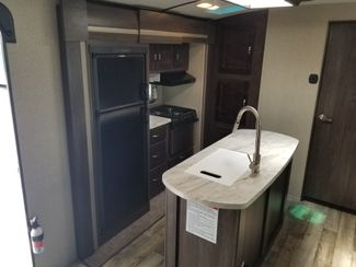 2018 Keystone Outback 335CG Fredericksburg, VA 20
