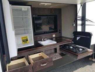 2018 Keystone Outback 335CG Fredericksburg, VA 6