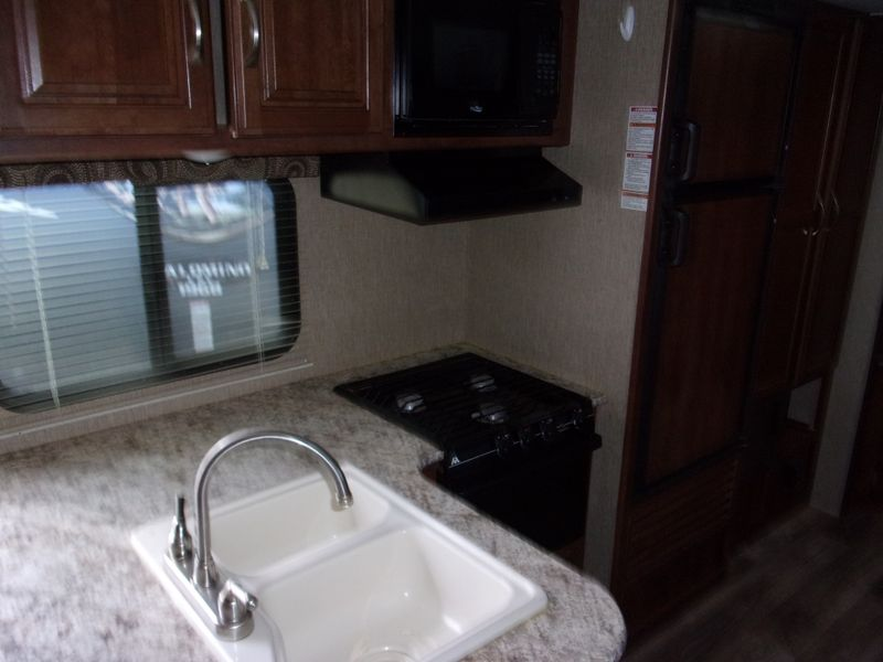 2018 Keystone PASSPORT ULTRA LIGHT  2670 BH GRAND TOURING  city FL  Manatee RV  in Palmetto, FL