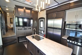 2018 Keystone RAPTOR 353TS  city Colorado  Boardman RV  in Pueblo West, Colorado