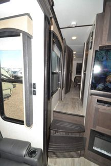 2018 Keystone RAPTOR 353TS  city Colorado  Boardman RV  in Pueblo West, Colorado