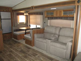 2018 Keystone Springdale SG302FWRK  city Florida  RV World of Hudson Inc  in Hudson, Florida