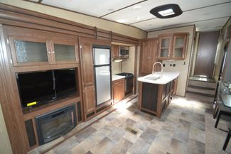 2018 Keystone SPRINTER 297FWRLS   city Colorado  Boardman RV  in , Colorado