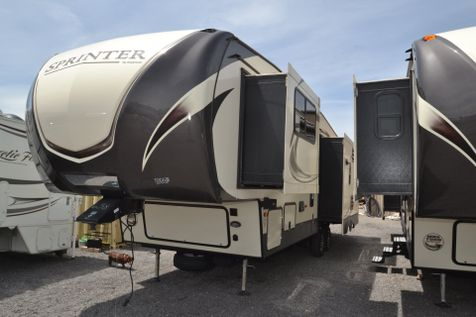 2018 Keystone SPRINTER 297FWRLS  in , Colorado