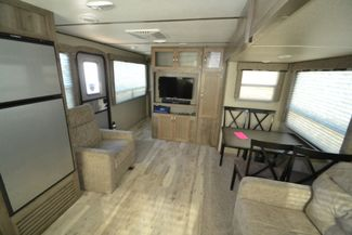 2018 Keystone SPRINTER 29FK AUTO LEVELING  city Colorado  Boardman RV  in , Colorado