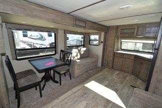 2018 Keystone SPRINTER 29FK AUTO LEVELING  city Colorado  Boardman RV  in , Colorado