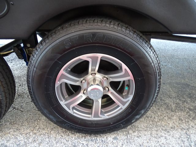 2018 Keystone Sprinter 30FL in Corpus Christi, TX 78412