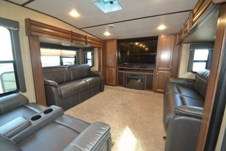 2018 Keystone SPRINTER 334FWFLS  city Colorado  Boardman RV  in , Colorado