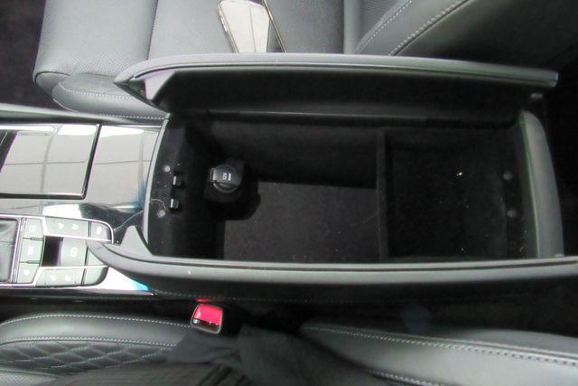 2018 Kia Cadenza Limited W/ NAVIGATION SYSTEM / BACK UP CAM Chicago, Illinois 30