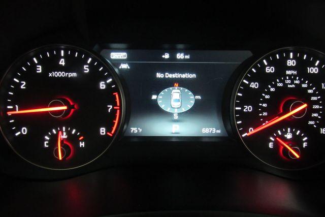 2018 Kia Cadenza Limited W/ NAVIGATION SYSTEM / BACK UP CAM Chicago, Illinois 31