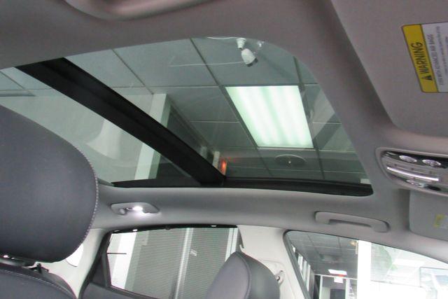 2018 Kia Cadenza Limited W/ NAVIGATION SYSTEM / BACK UP CAM Chicago, Illinois 33