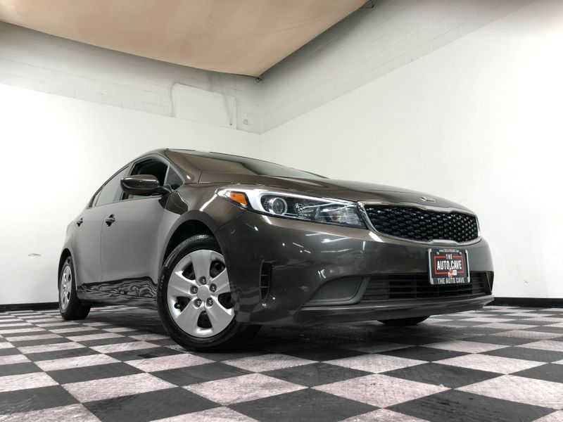 2018 Kia Forte *Approved Monthly Payments*   The Auto Cave in Addison