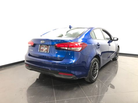 2018 Kia Forte *12K Miles!*Get APPROVED In Minutes!* | The Auto Cave in Dallas, TX