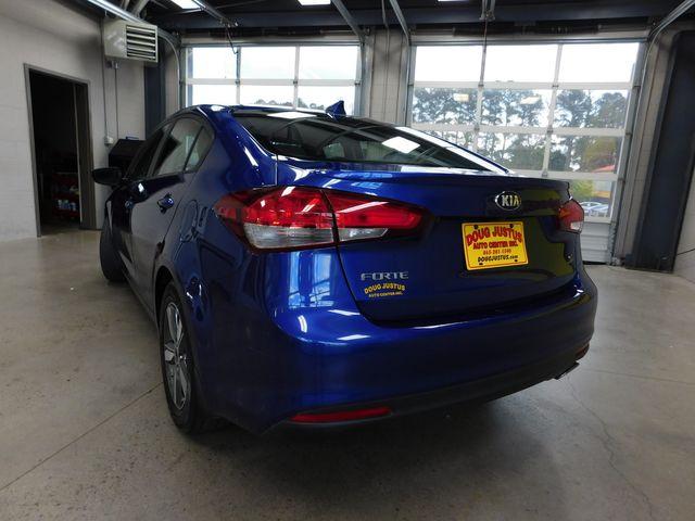 2018 Kia Forte S in Airport Motor Mile ( Metro Knoxville ), TN 37777