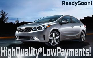 2018 Kia Forte LX in Bentleyville, Pennsylvania 15314