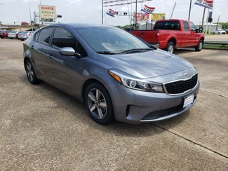 2018 Kia Forte S  in Bossier City, LA