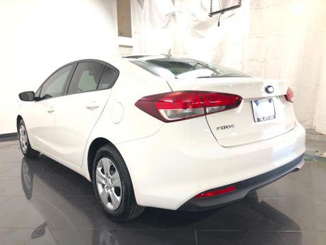 2018 Kia Forte *Drive TODAY & Make PAYMENTS*   The Auto Cave in Dallas, TX