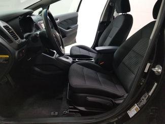 2018 Kia Forte LX  Dickinson ND  AutoRama Auto Sales  in Dickinson, ND