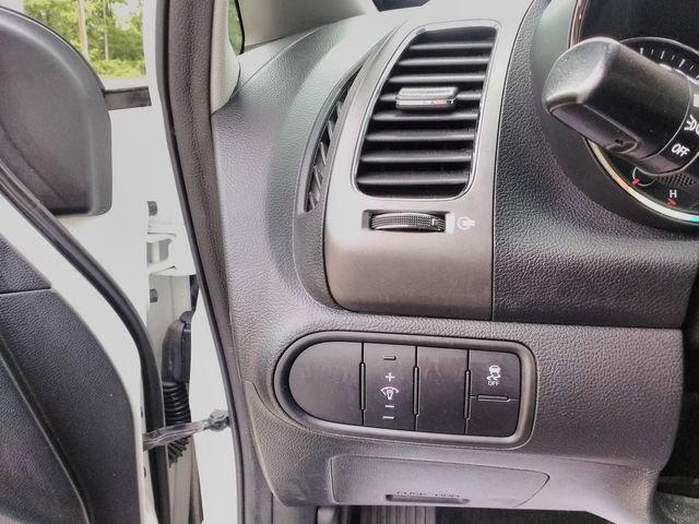 2018 Kia Forte LX Houston, Mississippi 18