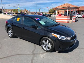 2018 Kia Forte LX in Kingman, Arizona 86401