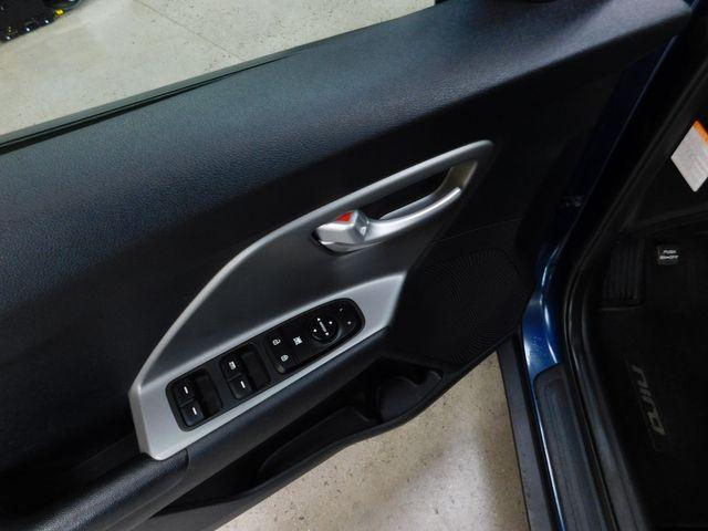 2018 Kia Niro LX in Airport Motor Mile ( Metro Knoxville ), TN 37777