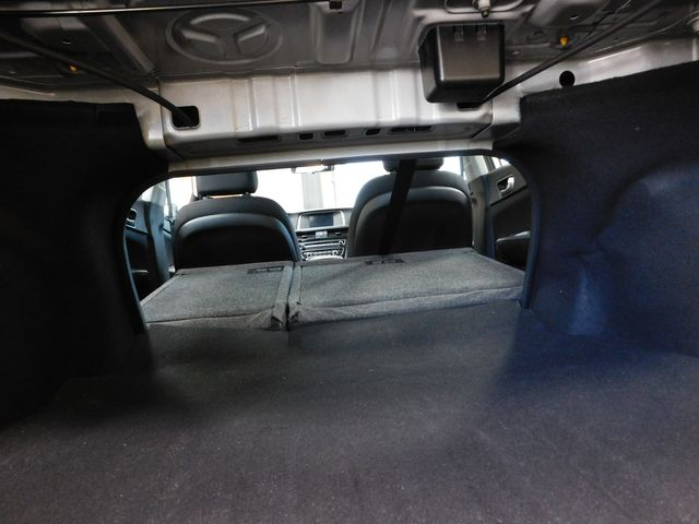 2018 Kia Optima LX in Airport Motor Mile ( Metro Knoxville ), TN 37777