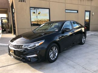 2018 Kia Optima LX in Bullhead City, AZ 86442-6452