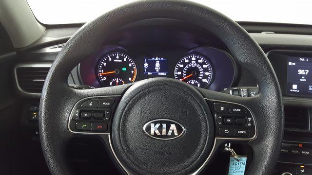 2018 Kia Optima LX in Carrollton, TX 75006